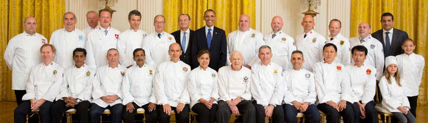 club-chefs-White-House-2013