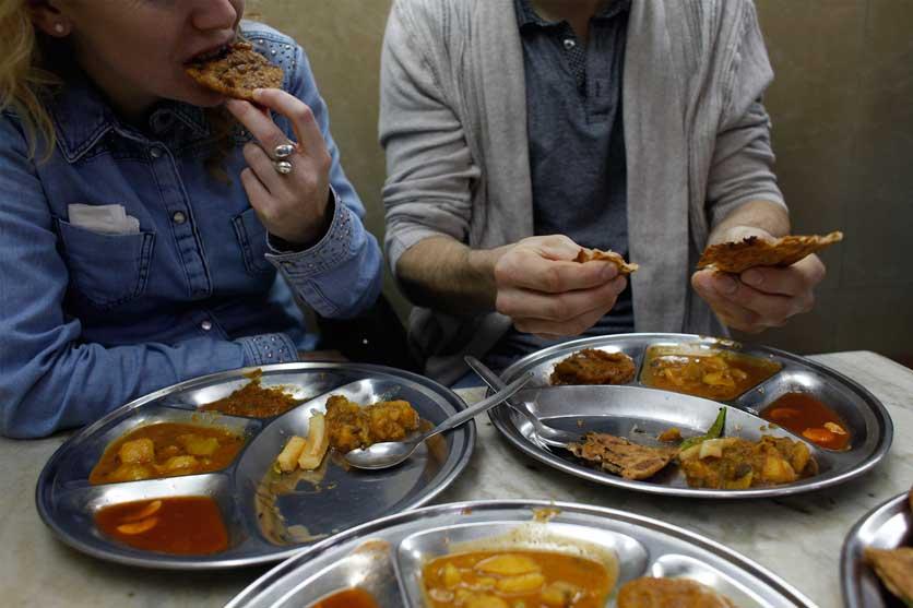 india-food-tour-7
