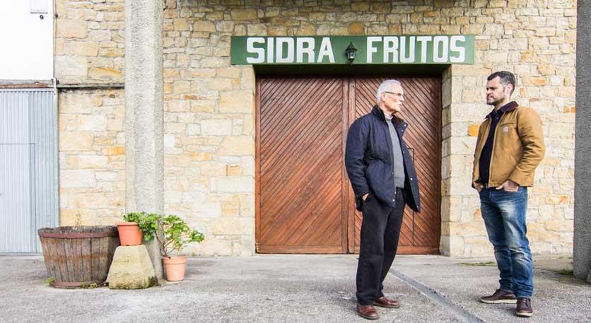 lagar-Sidra-Frutos