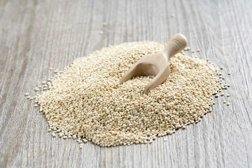 quinoa_K2F0995