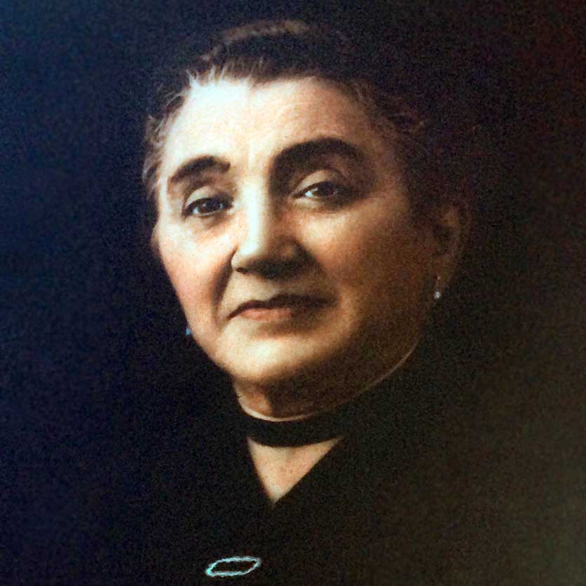 Nicolasa-Pradera-retrato