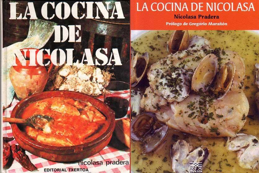 nicolasa-pradera-libro