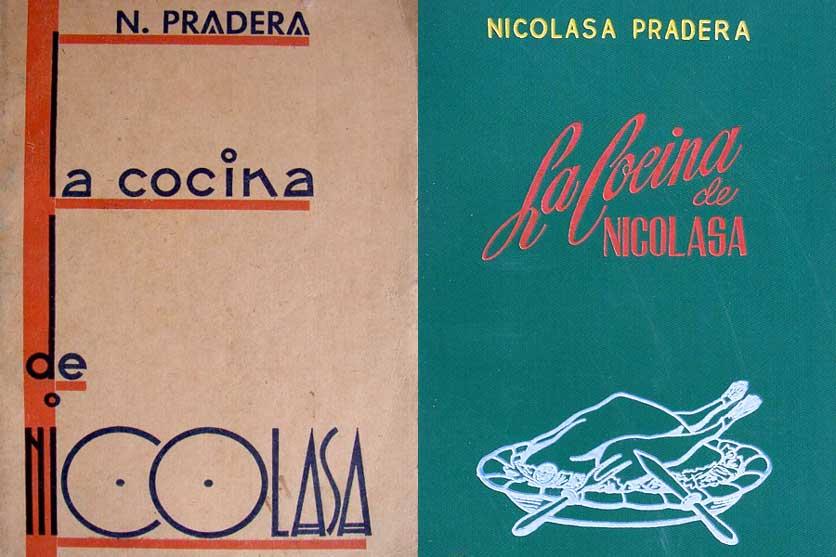 nicolasa-pradera-libros
