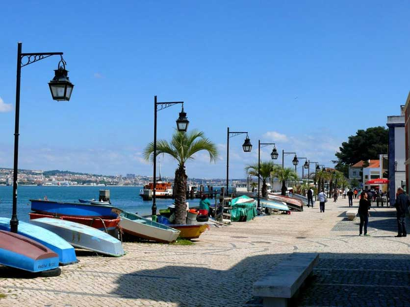 Bom-Petisco-Trafaria-Puerto