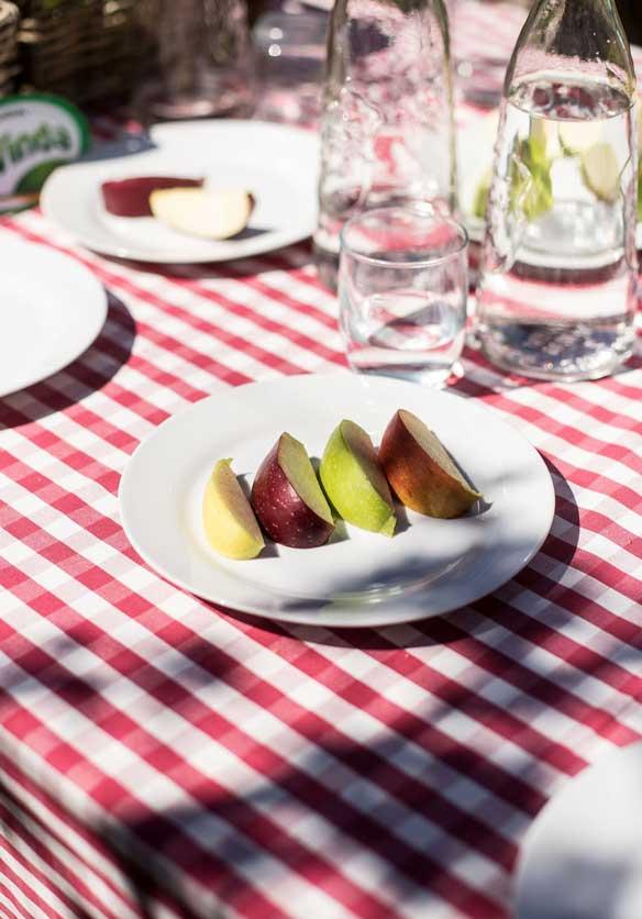 el-eden-manzanas-variedad